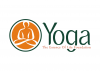 Yoga the essence of foundation