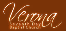 Church Logo'