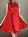 Fashionmia'