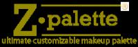 Z Palette Logo