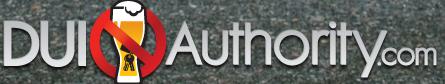DUI Authority Logo'