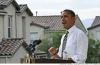Obama Mortgage Refinance Plan 2012'