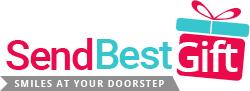 Company Logo For SendBestGift'
