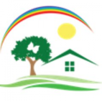 HomeAndGardenDelights.com Logo