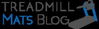 TreadmillMatsPro.com Logo
