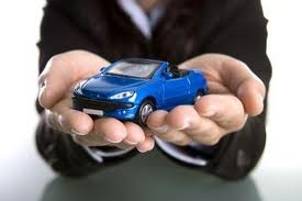 After Bankruptcy Auto financing'