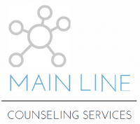 Main Line Counseling Services Logo