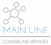 Main Line Counseling Services
