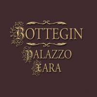 Bottegin Palazzo Xara Logo