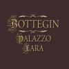 Bottegin Palazzo Xara