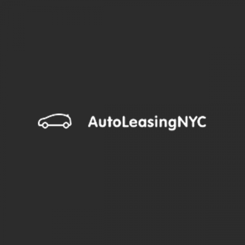 Auto Leasing NYC'