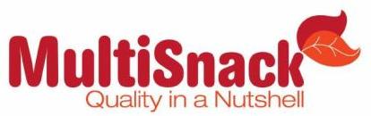 Company Logo For MultiSnack'