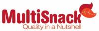 MultiSnack Logo
