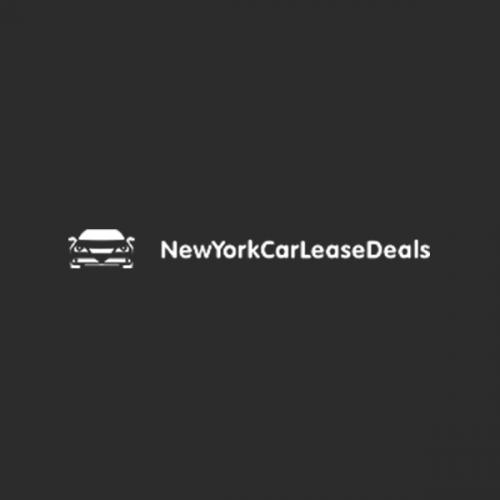 New York Car Lease Deals'