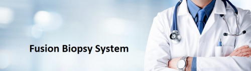 Fusion Biopsy System Market'