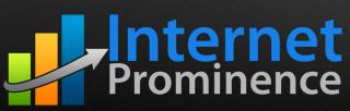 Logo'