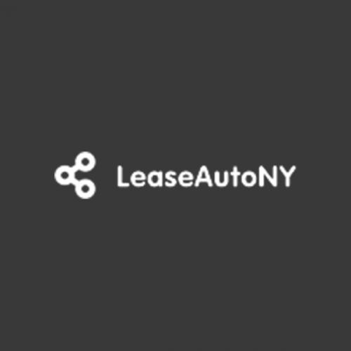 Lease Auto NY'