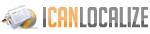 ICanLocalize Logo