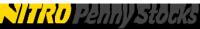 Nitro Penny Stocks Logo