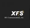 XFS Communications, Inc.