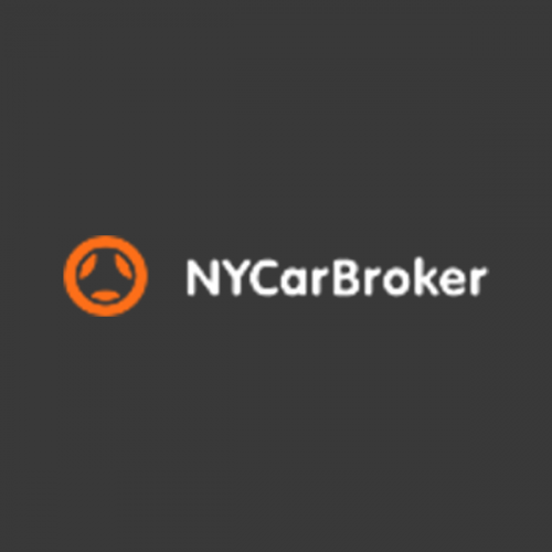 NY Car Broker'