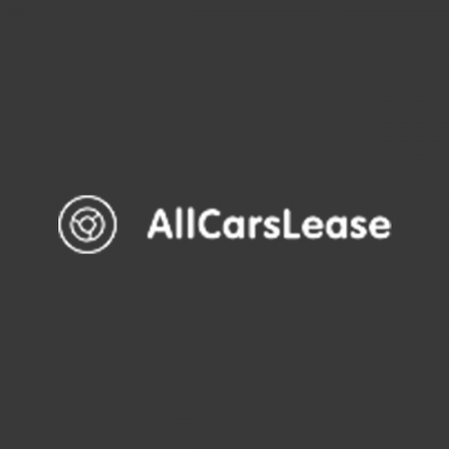 All Cars Lease'