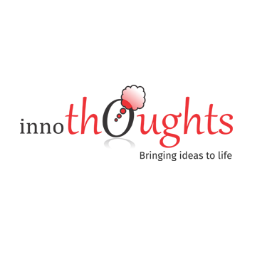 Company Logo For Innothoughts Systems Pvt Ltd'