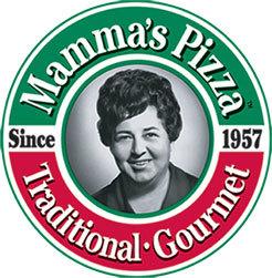 Mamma's Pizza'