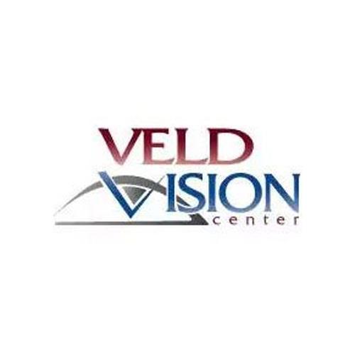 Company Logo For Veld Vision Center'