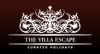 The Villa Escape