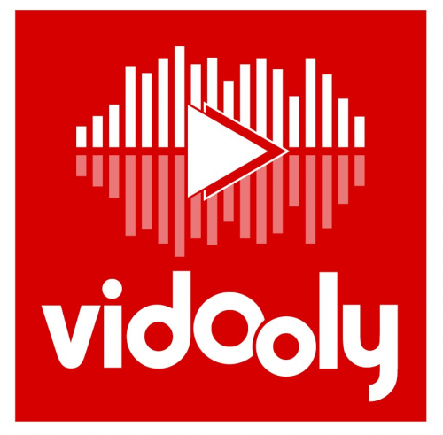 Company Logo For Vidooly Media Tech'