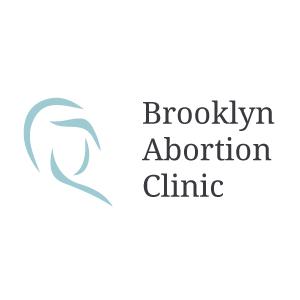 Company Logo For Brooklyn Abortion Clinic'