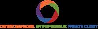 More Group Accountants Logo