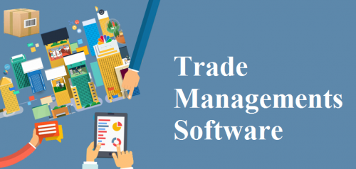 Trade Management (GTM) Software Market'