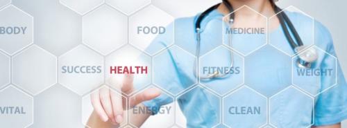 Specialist Behavioral Health Services market'
