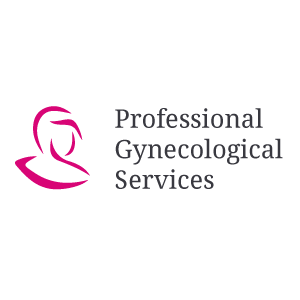 Company Logo For Professional Gynecological Services'