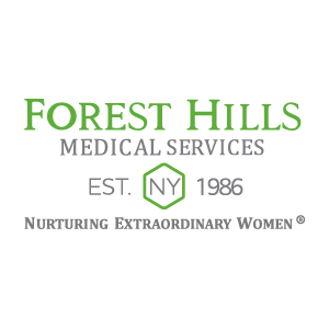 Company Logo For Forest Hills Medical Services'
