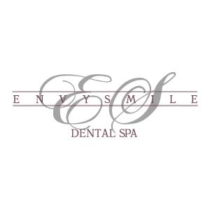 Company Logo For Envy Smile Dental Spa'