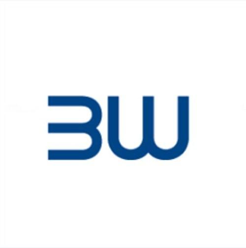 Company Logo For 3W Design'