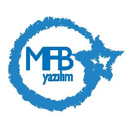 Company Logo For MFB - Profesyonel Web Tasarim Yazilim SEO H'