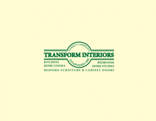 Company Logo For Transform Interiors'