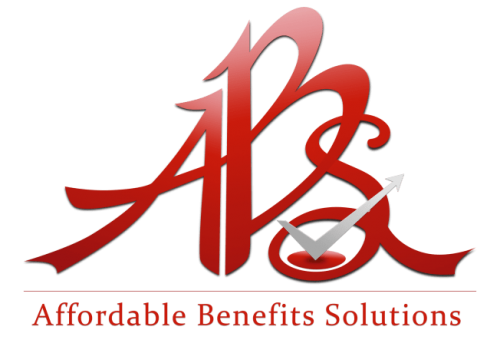 ABS_Logo_Updated_Color'