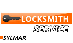Company Logo For Locksmith Sylmar'