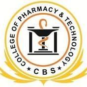 C.B.S college of Technology Faridabad Logo