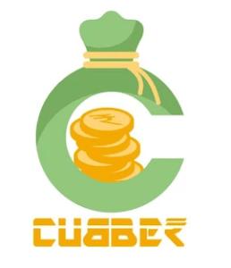 Cubber Online Shopping Website & App'
