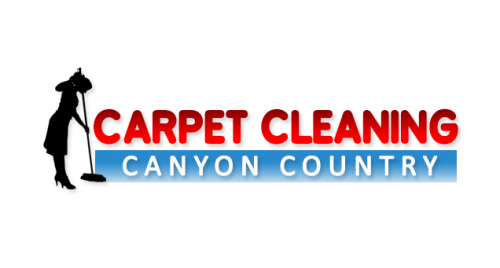 Company Logo For Carpet Cleaning Canyon Country'