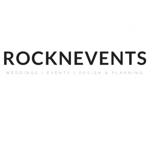Company Logo For Rock N' Events'