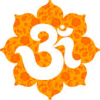 Hindu Temple NJ Priest Services Online Puja Booking USA