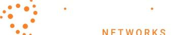 Company Logo For Singularity Networks'