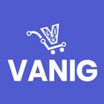 Company Logo For Vanig'